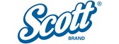 SCOTT® - Quality and value in one pack