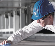 Metal Manufacturing - Improve safety & productivity