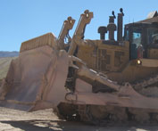 Mining Machinery Maintenance - Safety & Productivity