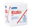 WYPALL* X70 Wipers